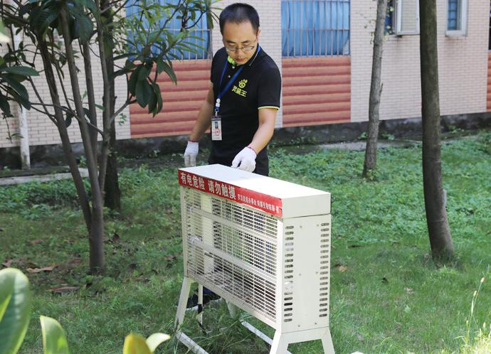 蚊蝇防治服务2.png